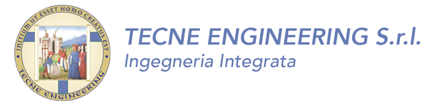 Tecne Engineering