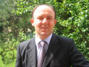 Ing. Paolino Batani